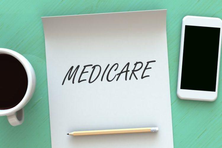 Medicare's smartphone restriction of Dexcom G5 hurts patients