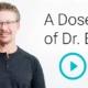 dose-of-dr-e-thumb