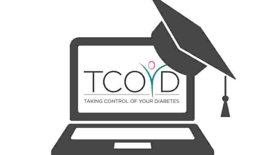 tcoyd-online-courses