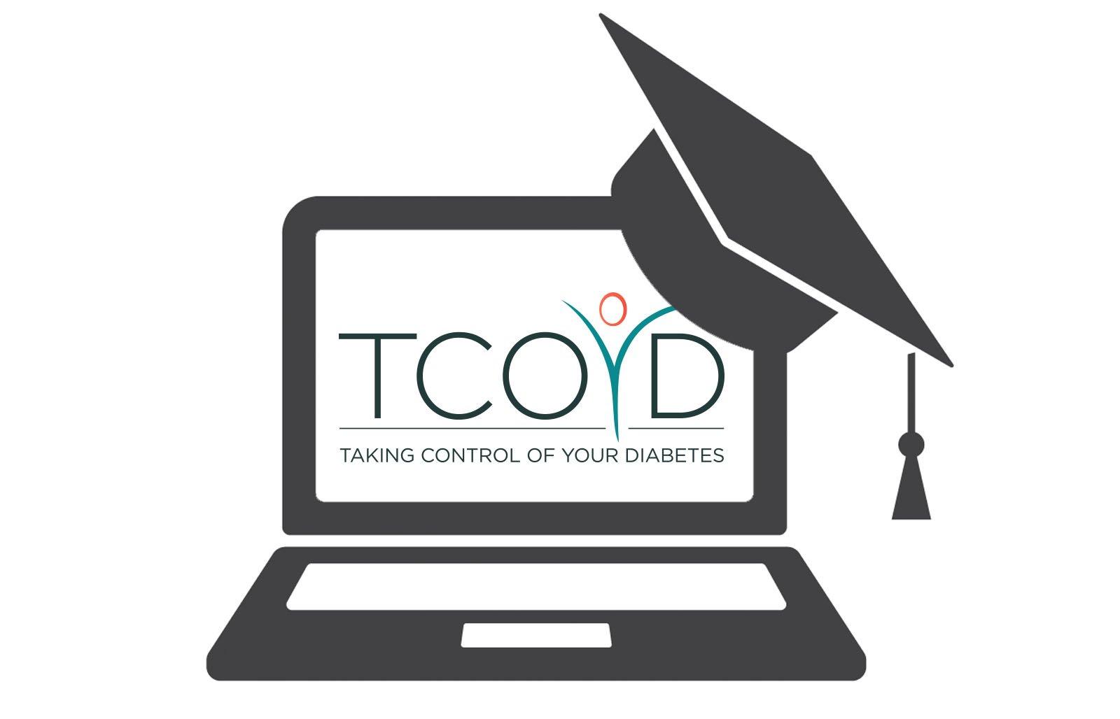 TCOYD Online Workshop: Basal Insulin and Type 2 Diabetes