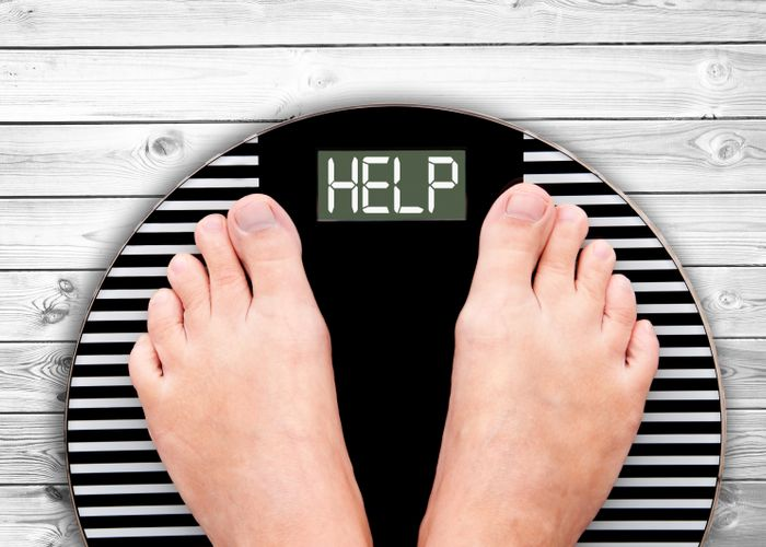 Medications and Surgical Options for Weight Loss