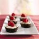 Cheesecakes1