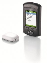The Latest and Greatest in Insulin Pumps and Sensor Technology