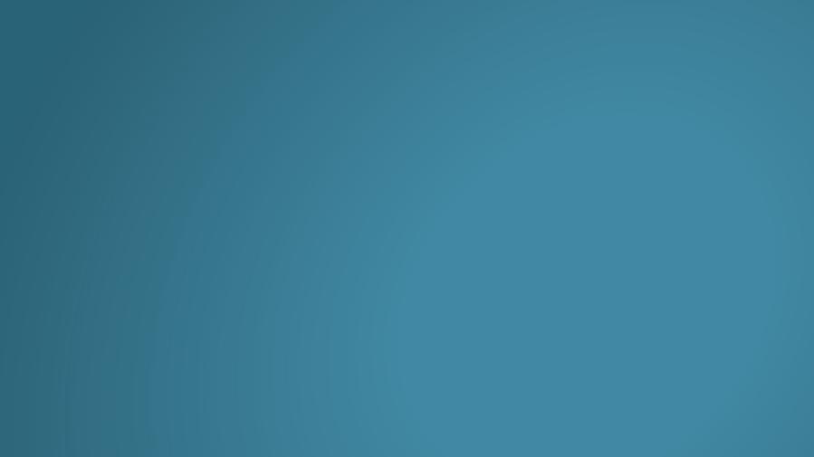 blue-full-width-background