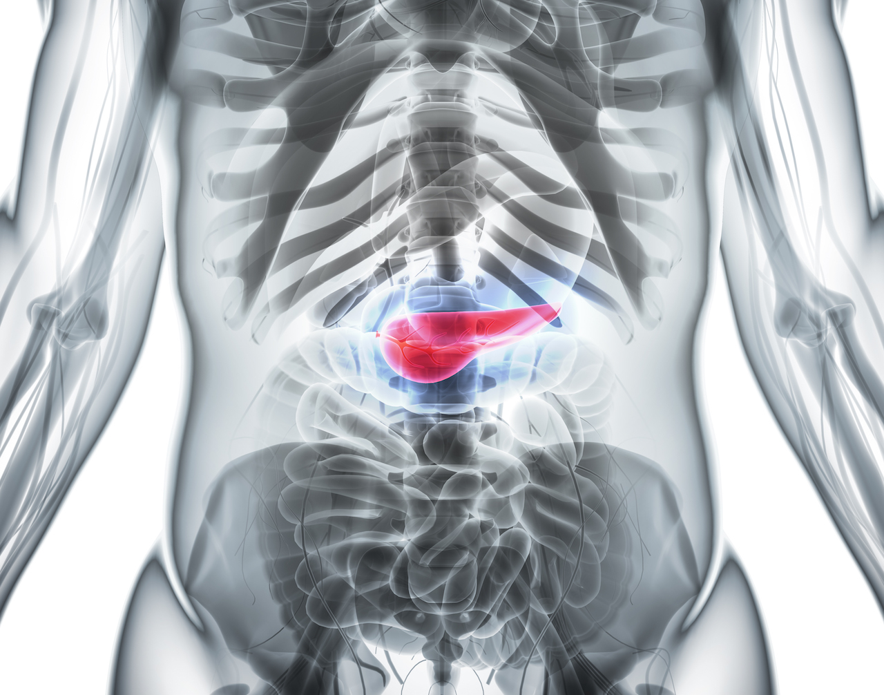 Coming Soon: The Artificial Pancreas