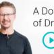 a-dose-of-dr-e2