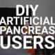 diy-artificial-pancreas-users