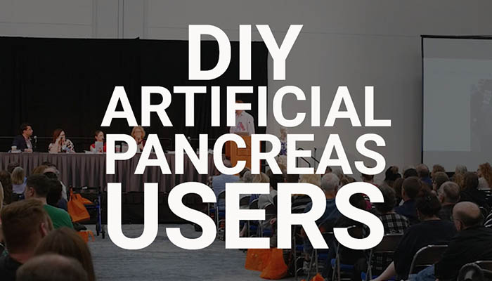 diy-artificial-pancreas-users