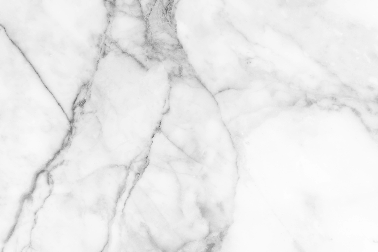 Marble Black And White Gray White Marble Texture Background Taking Control Of Your Diabetes