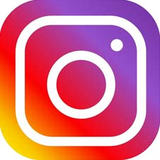 icon-instagram - Taking Control Of Your Diabetes