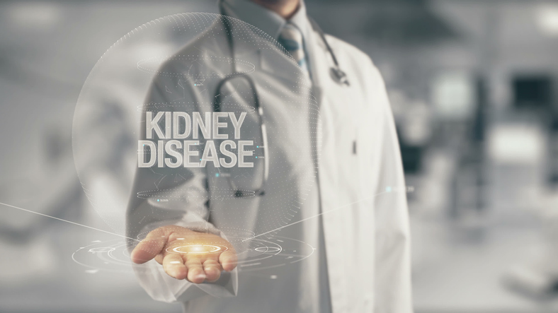 Aging.com's Guide to Dialysis and Kidney Disease