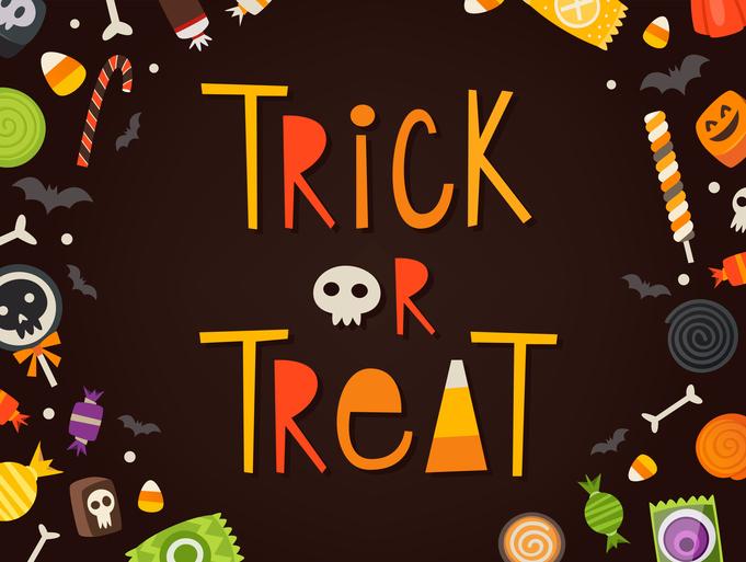 Sweets, Treats, and Ditching Sugar-Free Eats!