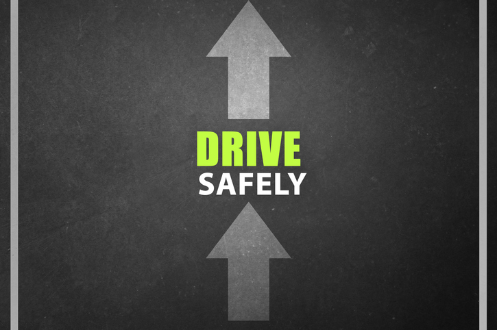 Tips For Drivers With Diabetes Taking Control Of Your Diabetes