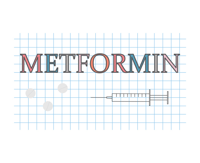 Evaluating Type 2 Medications - Metformin