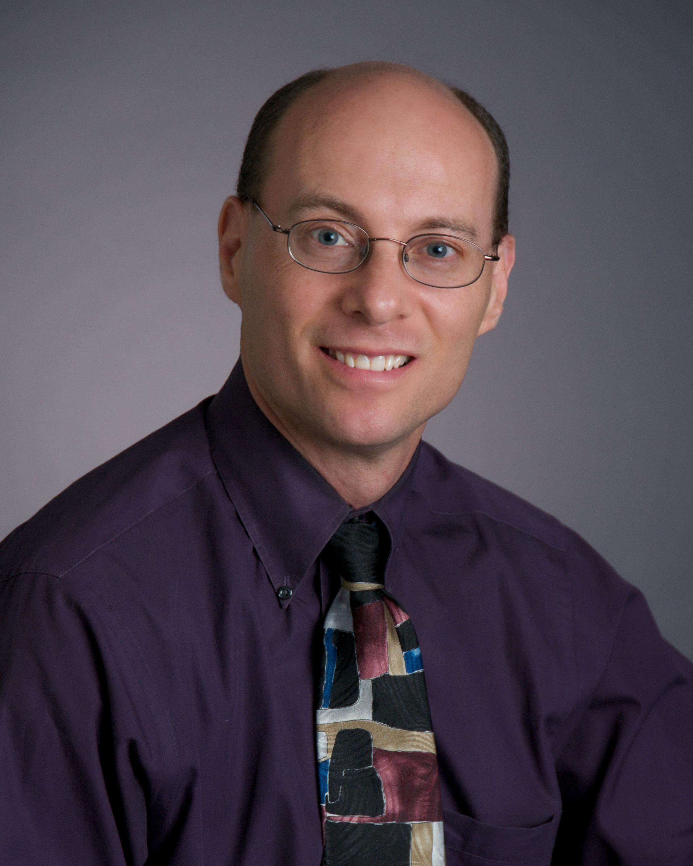 Gary Scheiner, MS, CDE