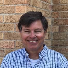 David Greene, PhD