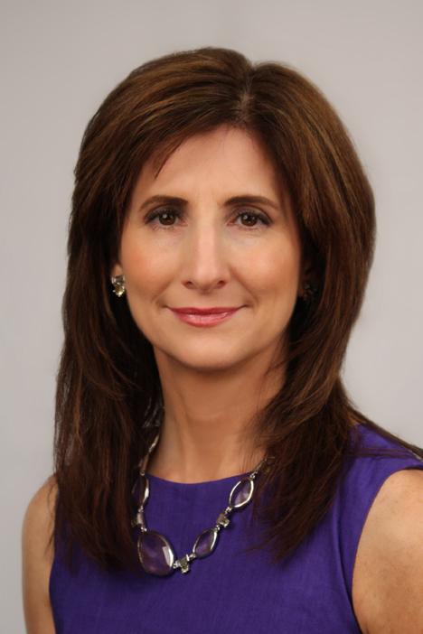 Mary Toscano