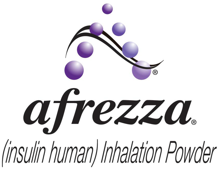 Get Afrezza for as Low as $4 a Day
