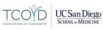 tcoyd-ucsd-logos