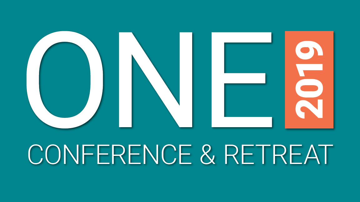 ONE: The Ultimate Conference & Retreat for Adults with Type