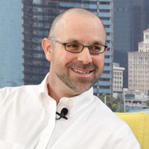 Jeff Zlotnik