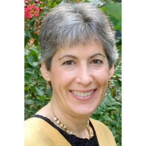 Elizabeth Holt
