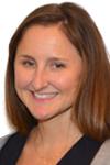 Brigid Boland, MD