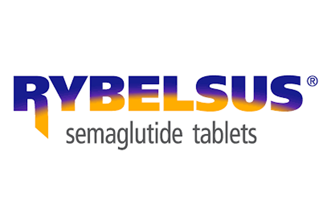 Rybelsus: No Needles? No Problem!