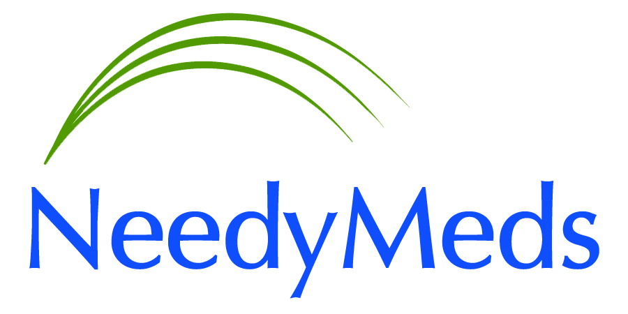 Help for Healthcare Costs with NeedyMeds