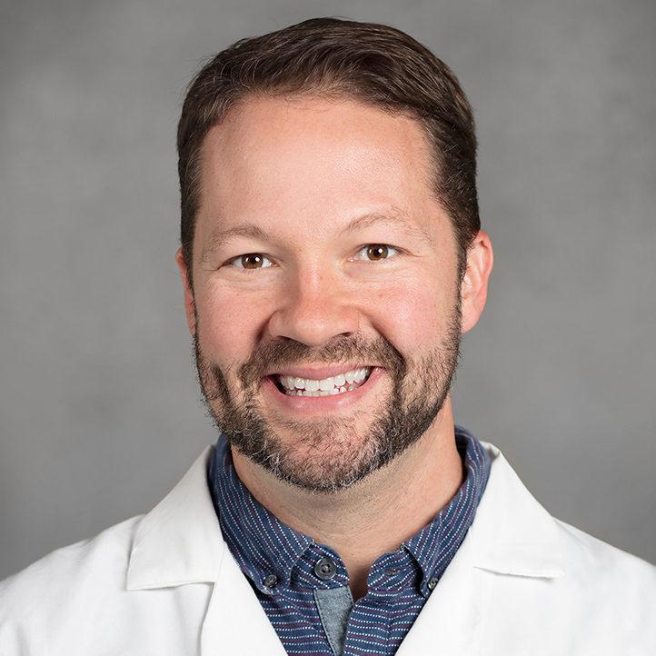 Pettus, Jeremy, MD, Endocrinology