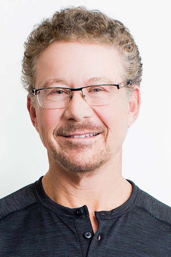 Steve Edelman, MD