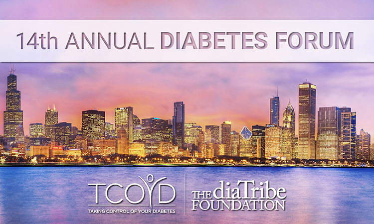 2020 Diabetes Forum - Video Replay