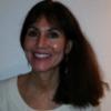 Wendy Lane, MD