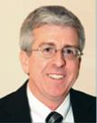 Chris Sadler, MA, PA-C, CDCES, DFAAPA