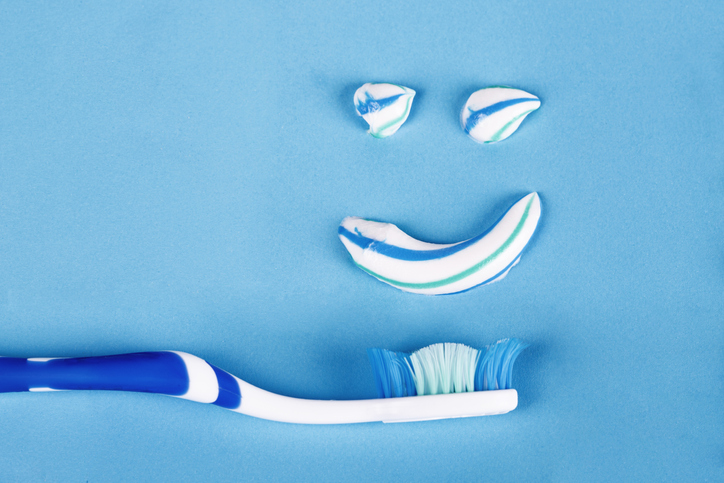 Oral Health & Diabetes: How to Protect Your Pearly Whites!