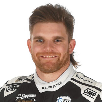ConorDaly-v2_600x600