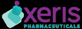 XERIS-Logo_2021
