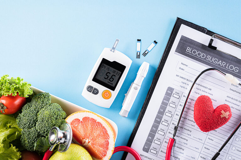 SGLT2s and type 2 diabetes treatment options